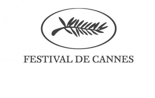 Cannes mon amour:  un cinema a 360° con film imperdibili