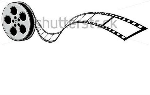 Che succede al cinema di qualità …..