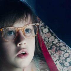 Il GGG – Il Grande Gigante Gentile-film-recensione-dreamingcinema.it
