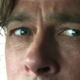 Allied – Un' ombra nascosta recensione – dreamingcinema.it