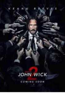 john-wick-2-primo-trailer-e-nuova-locandina