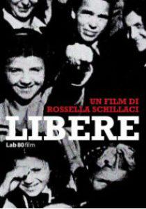 Libere-documentario-