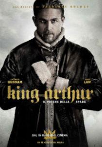 king-arthur-il-potere-della-spada-poster-dreamingcinema