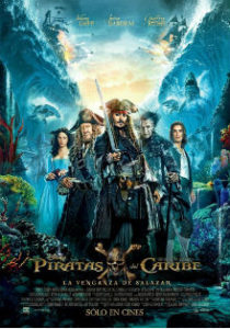 pirati-dei-caraibi-la-vendetta-di-salazar-poster-dreamingcinema