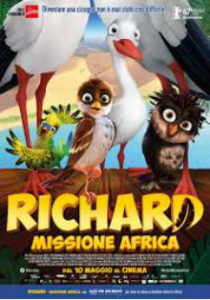richard-missione- africa-poster-dreamingcinema