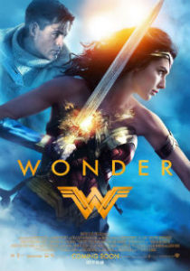 wonder-woman-nuovo-spot-tv-in-italiano-e-locandina-dreamingcinema