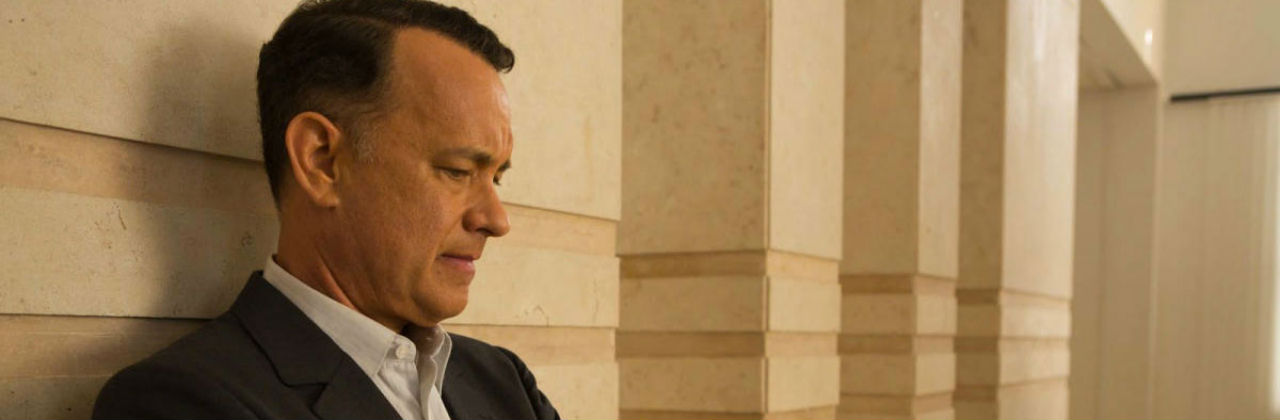 aspettando-il-re-con-tom-hanks-dreamingcinema-immagine