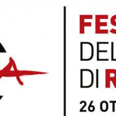 Festa del cinema di Roma: una grande kermesse