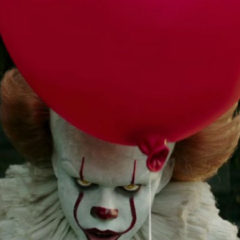 IT – recensione – film – dreamingcinema