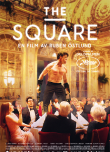 The_Square_(2017_film)_poster-dreamingcinema