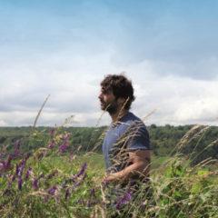 Ritorno in Borgogna-recensione-film-dreamingcinema