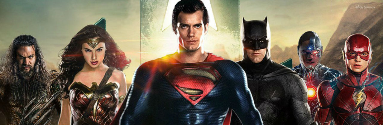 Justice-League-Success-Future-Dc-Movie-Release-Slate-immagine - dreamingcinema