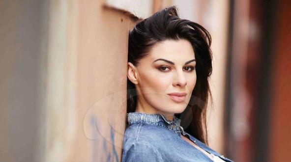 Ami Codovini