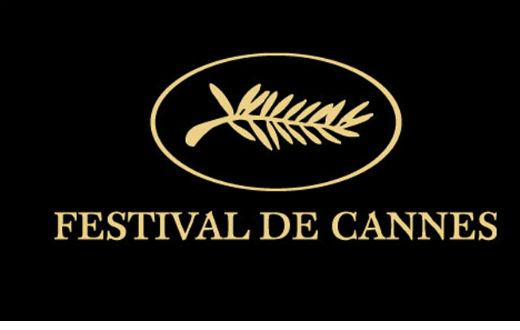 Cannes è alle porte novità dalla Croisette