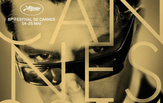 Marcello Mastroianni: Cannes c'est moi