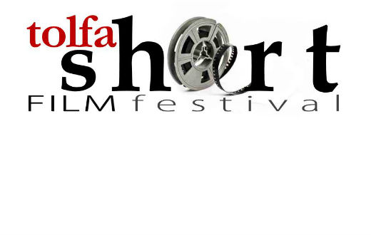 Tolfa short Film festival
