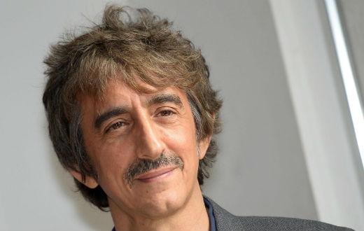 Sergio Rubini torna in  teatro