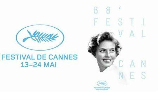 I magnifici tre di Cannes, gli italiani in concorso