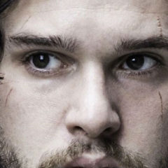 Game of thrones 6 ultimo episodio