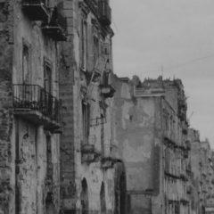 Naples' 44