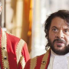 Natale a Londra-Dio salvi la regina-film-recensione-dreamingcinema.it