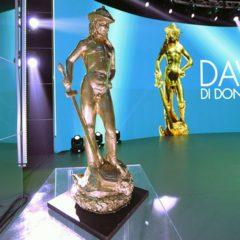 Virzi vincitore assoluto ai David di Donatello: miglior film