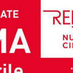 Rendez Vous – Nuovo cinema francese