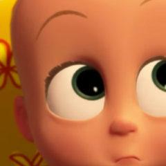 Baby Boss di Tom McGrath-recensione-dreamingcema