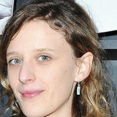 Points of view: intervista a Mia Hansen Love- L'Avenir