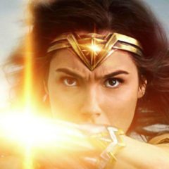 Wonder Woman-recensione-dreamingcinema