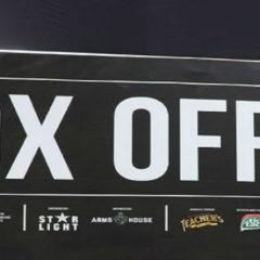 Box office – dreamingcinema