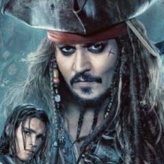 Pirati dei Caraibi: La vendetta di Salazar-recensione-dreamingcinema