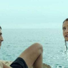 Corniche Kennedy-recensione-dreamingcinema