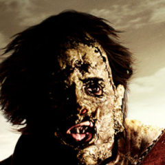 Leatherface-recensione-film-dreamingcinema