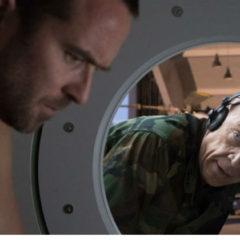 Renegades – Comando d'assalto- recensione – film – dreamingcinema