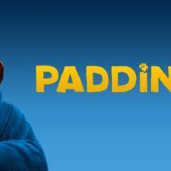 Paddington 2- recensione -film – dreamingcinema