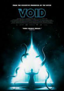 the void-poster-dreamingcinema