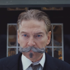 Assassinio sull'Orient Express -campione d'incassi-recensione – film – dreamingcinema