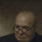 L'ora più buia – recensione – film – dreamingcinema