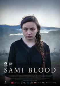 Poster-Sami_Blood-dreamingcinema