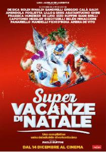 Super-vacanze-di-Natale-poster-dreamingcinema