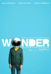 Wonder-movie-locandina.dreamingcinema