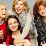 Bad moms 2- Mamme molto più cattive- recensione – film – dreamingcinema