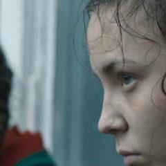 Sami Blood – recensione – film – dreamingcinema