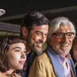 Il Premio – recensione – film – dreamingcinema