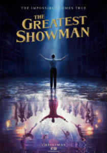 the-greatest-showman-poster-2017-dreamingcinema
