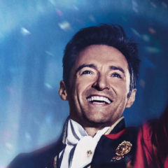 The greatest showman – film (2017) – dreamingcinema