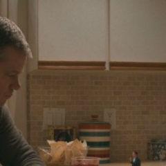 Downsizing: Vivere alla grande – film (2017) – dreamingcinema.it