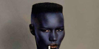 Grace Jones: Bloodlight and Bami – film (2017) – dreamingcinema.it