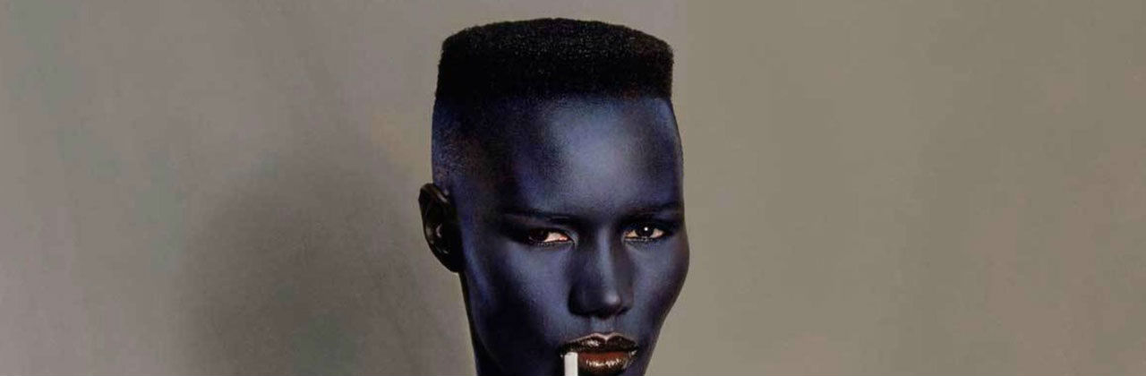 grace jones Bloodlight and Bami - immagini - dreamingcinema